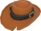 Painted Brim-Full Of Bullets C36C2D Ugly.png