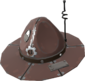 Painted Full Metal Drill Hat 654740.png