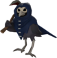Painted Grim Tweeter 18233D.png
