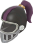Painted Herald's Helm 51384A.png