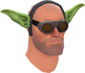 Painted Impish Ears UNPAINTED No Hat.png