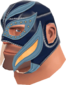 Painted Large Luchadore 18233D.png