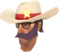 Painted Lone Star 51384A.png