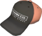 Painted Mann Co. Online Cap E9967A.png