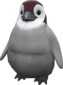 Painted Pebbles the Penguin 3B1F23.png