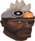 Painted Robot Chicken Hat A89A8C.png