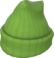 Painted Scot Bonnet 729E42.png