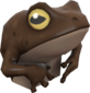 Painted Tropical Toad 694D3A.png
