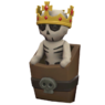 RED Pocket Halloween Boss Pocket Skeleton King.png