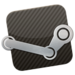 Steam tray osx.png