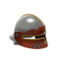 Backpack Berliner's Bucket Helm.png