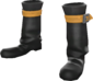 Painted Bandit's Boots B88035.png