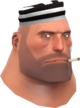 Painted Convict Cap UNPAINTED No Scars.png