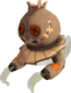Painted Sackcloth Spook 808000.png