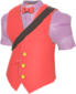Painted Ticket Boy 7D4071.png