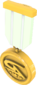 Painted Tournament Medal - Gamers Assembly BCDDB3.png