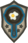 Painted Tournament Medal - Ready Steady Pan 256D8D Eggcellent Helper.png