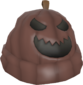 Painted Tuque or Treat 654740.png