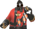 Ready Steady Pan Season 2 Pyro.png