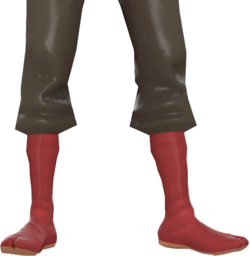 Red Socks.png