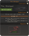 The Shotgun Contract 01.png