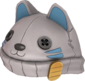 BLU Lucky Cat Hat.png