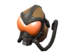 Item icon Firefly.png