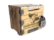 Select Reserve Mann Co. Supply Crate