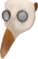 Painted Blighted Beak B88035.png