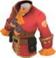 Painted Brawling Buccaneer C36C2D.png
