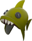 Painted Cranial Carcharodon 808000.png
