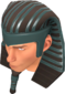 Painted Crown of the Old Kingdom 2F4F4F.png