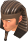 Painted Crown of the Old Kingdom 694D3A.png
