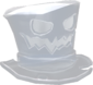 Painted Haunted Hat 28394D.png