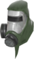 Painted HazMat Headcase 424F3B Reinforced.png