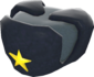 Painted Officer's Ushanka 384248.png