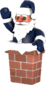 Painted Pocket Santa 18233D.png