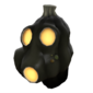 Painted Pyr'o Lantern 2D2D24.png