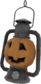 Painted Rump-o'-Lantern A57545.png