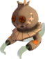 Painted Sackcloth Spook 729E42.png