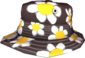 Painted Summer Hat 483838 Carefree Summer Nap.png