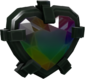 Painted Titanium Tank Chromatic Cardioid 2020 424F3B.png