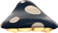 Painted Toadstool Topper 28394D.png