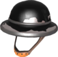 Painted Trencher's Topper 141414 Style 2.png