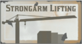 Strongarm Lifting.png