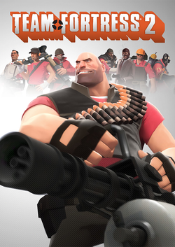 TF2 Boxart.png