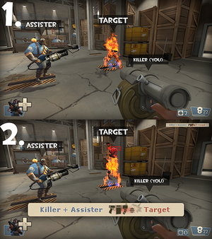 Assist demo.png