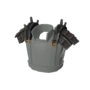Backpack Forgotten King's Pauldrons.png