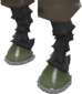 Painted Faun Feet BCDDB3.png