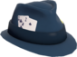 Painted Hat of Cards 28394D.png